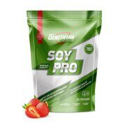 Soy Protein Genetic lab