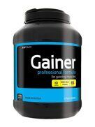XXL power Gainer 1.7кг